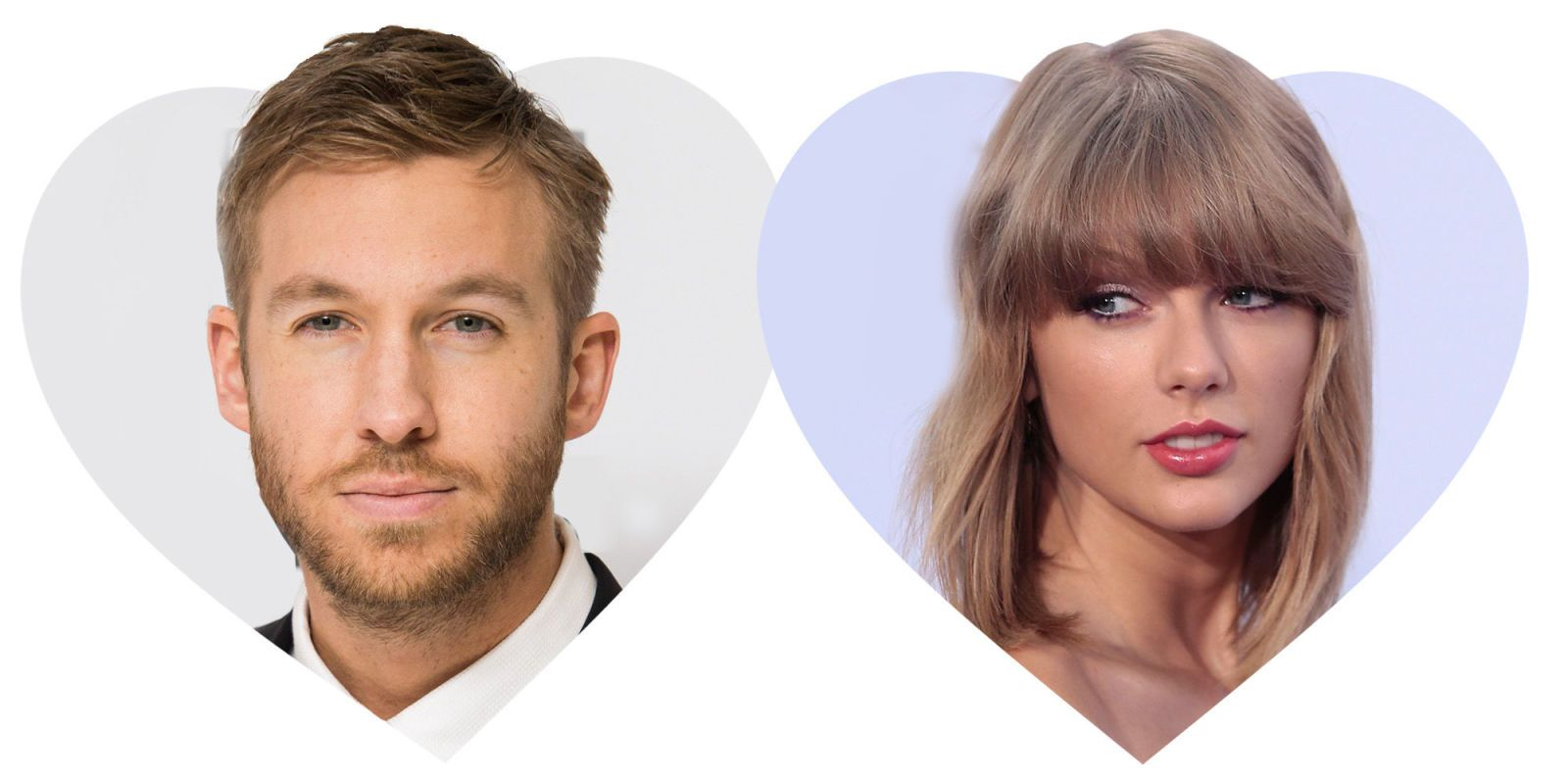 Are Taylor Swift and Calvin Harris Really, Actually Dating?