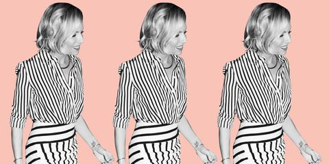 9b5c1844aa3 How to Mix Stripes - 5 Creative Ways to Wear Stripes
