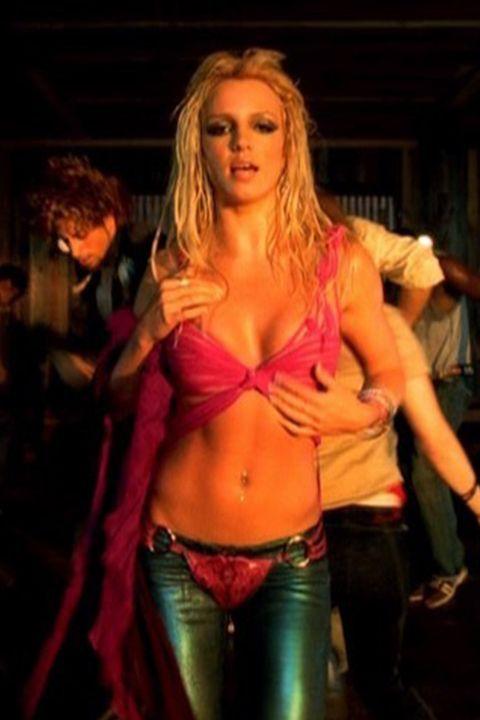10-BritneySpears