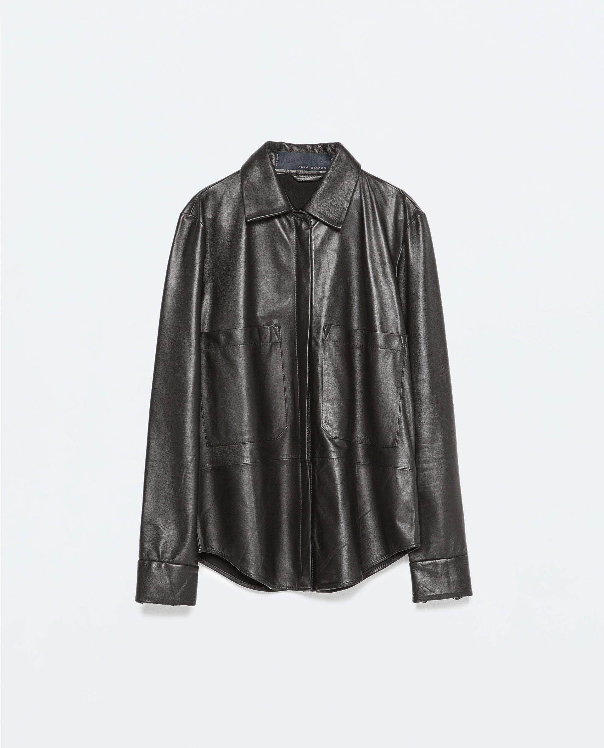 e7a0651efab Leather
