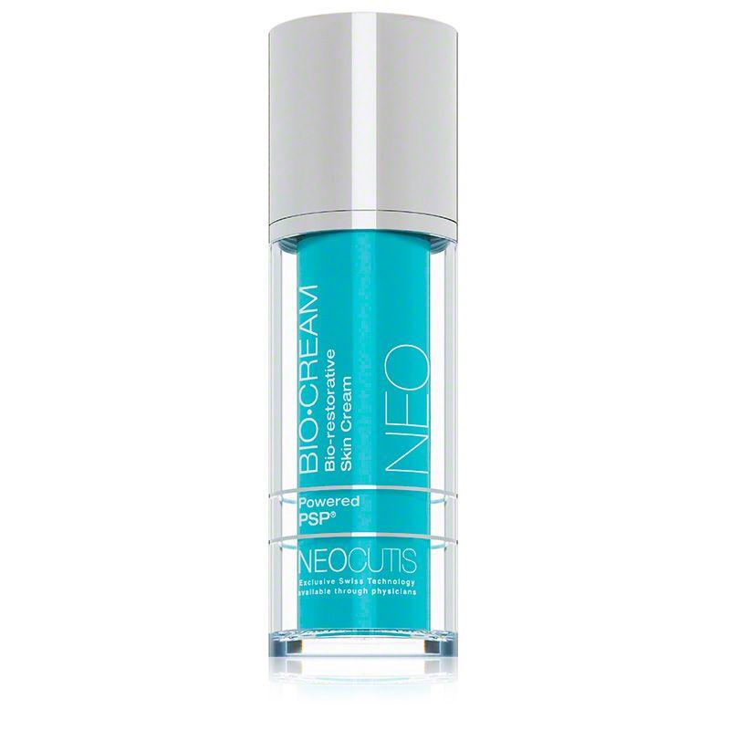 "For a non-Rx skin fix, Neocutis Bio-Cream jump-starts collagen formation with protein-derived growth factors.   Neocutis Bio-Cream Bio-Restorative Skin Cream (1 fl. oz.), $110; <a target=""_blank"" href=""http://www.dermstore.com/product_Bio-Cream+Bio-Restorative+Skin+Cream_11061.htm"">dermstore.com</a>"
