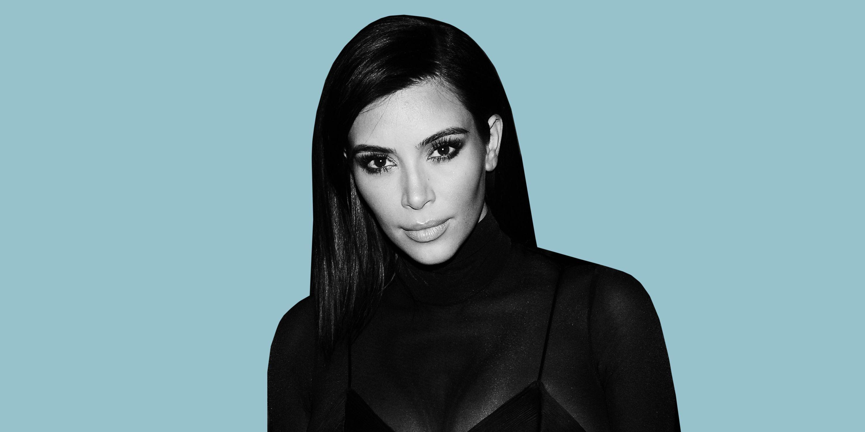 Kim Kardashian Changes Her Diet Every 10 Days