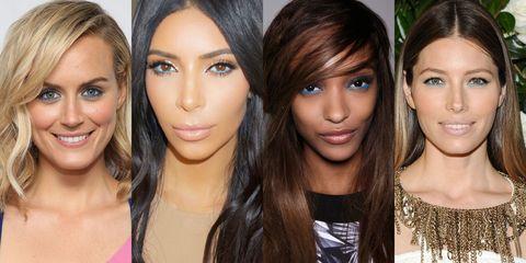 Nose, Eye, Lip, Brown, Hairstyle, Skin, Chin, Forehead, Eyebrow, Eyelash,