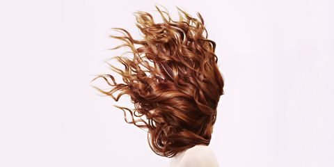 How to Prevent Hair Color From Fading