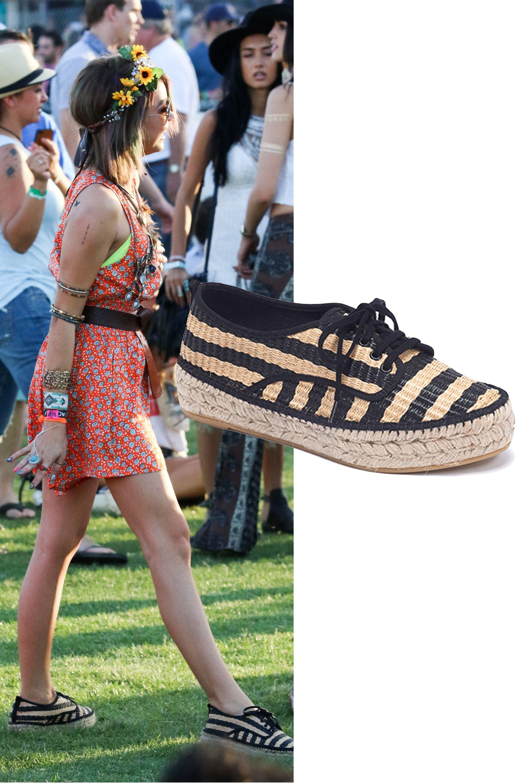 "<p>Loeffler Randall Alfie Espadrille Sneaker, $195; <a target=""_blank"" href=""http://rstyle.me/n/zb8vsbc6jf"">loefflerrandall.com</a></p>"