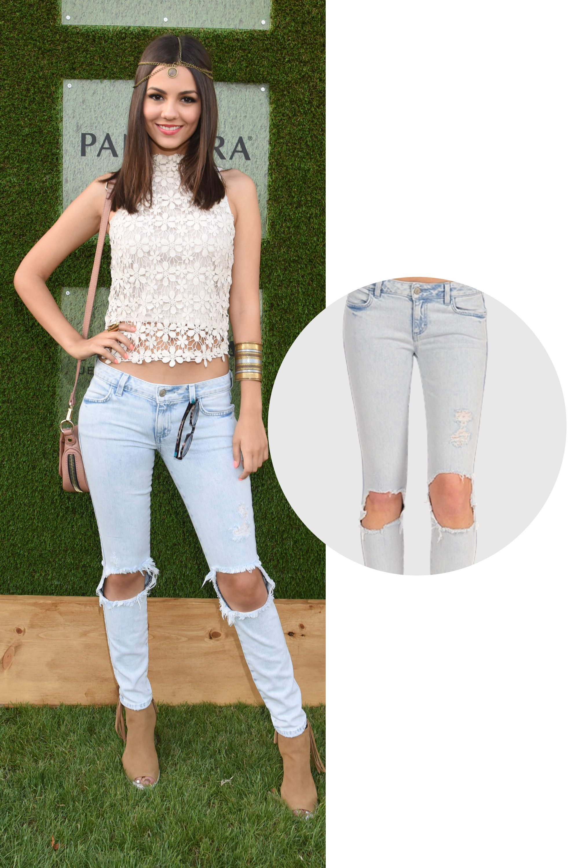 "<p>Siwy Denim Hannah Jeans, $238; <a target=""_blank"" href=""http://rstyle.me/n/zbp6mbc6jf"">siwydenim.com</a></p>"