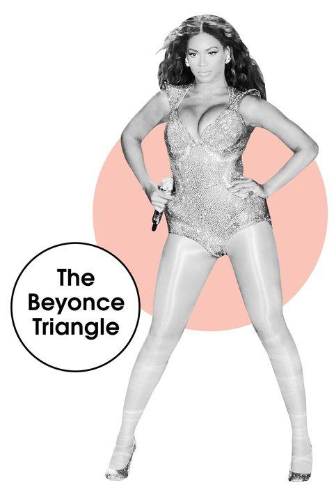 ELLE_SkinnyLegs_BeyonceTriangle