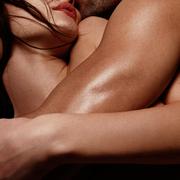 Skin, Muscle, Tan, Photography, Close-up, Undergarment, Love, Romance, Undergarment, Flesh,