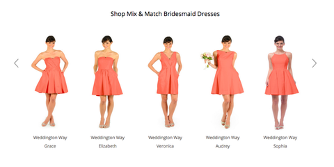 111f161743b 4 Sites That Make Being a Bridesmaid More Bearable