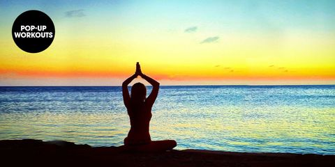 Yoga Poses To Fall Asleep Rachel Brathen Yoga Girl Workout Best