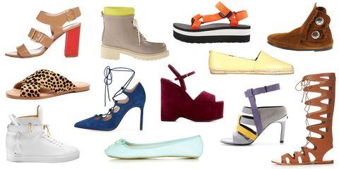 cdda4774883 Spring Shoes 2015 - 96 Sandals