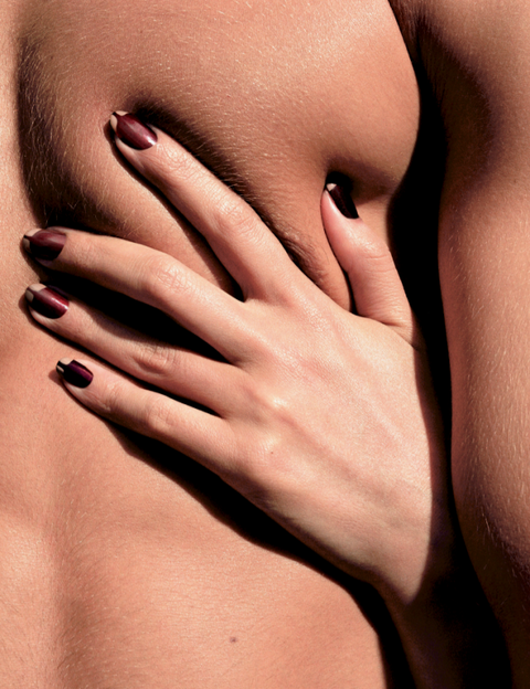 Finger, Skin, Joint, Muscle, Abdomen, Stomach, Black, Nail, Close-up, Photography,