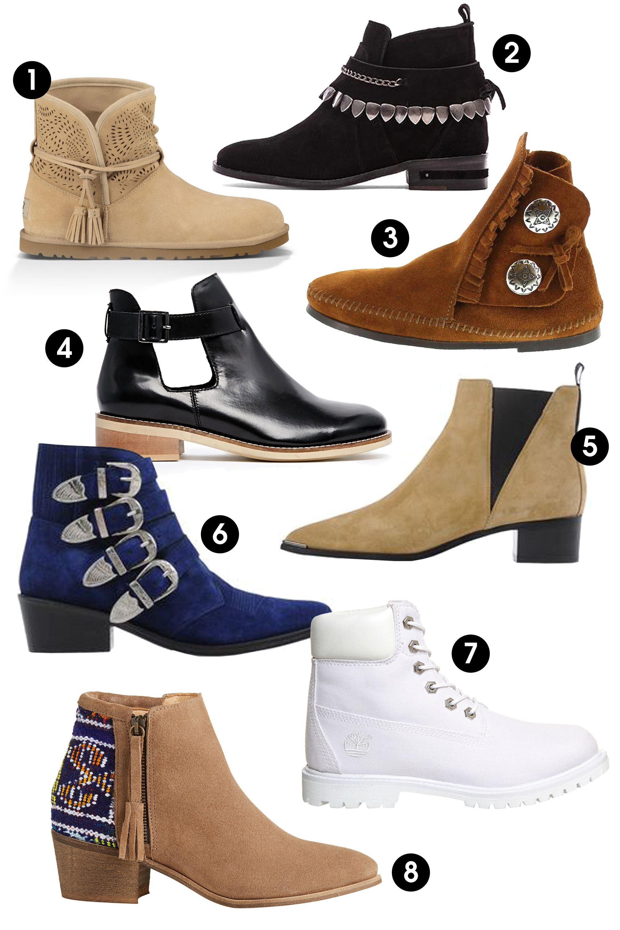 e3cfb002784 Spring Shoes 2015 - 96 Sandals, Sneakers, Flats, and Wedges for Spring