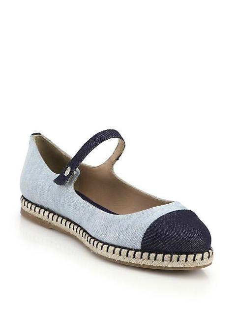 mary jane slip on shoes