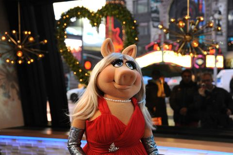 Lighting, Fur, Mascot, Holiday, Costume accessory, Christmas, Toy, Festival, Ornament, Christmas lights,