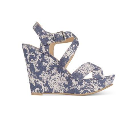 "American Rag Rachey Platform Wedge Sandals, $41&#x3B; <a href=""http://www1.macys.com/shop/product/american-rag-rachey-platform-wedge-sandals?ID=2251085&amp&#x3B;CategoryID=13808&amp&#x3B;LinkType=#fn=sp%3D1%26spc%3D681%26ruleId%3D%26slotId%3D1"">macys.com</a> <!--EndFragment-->"
