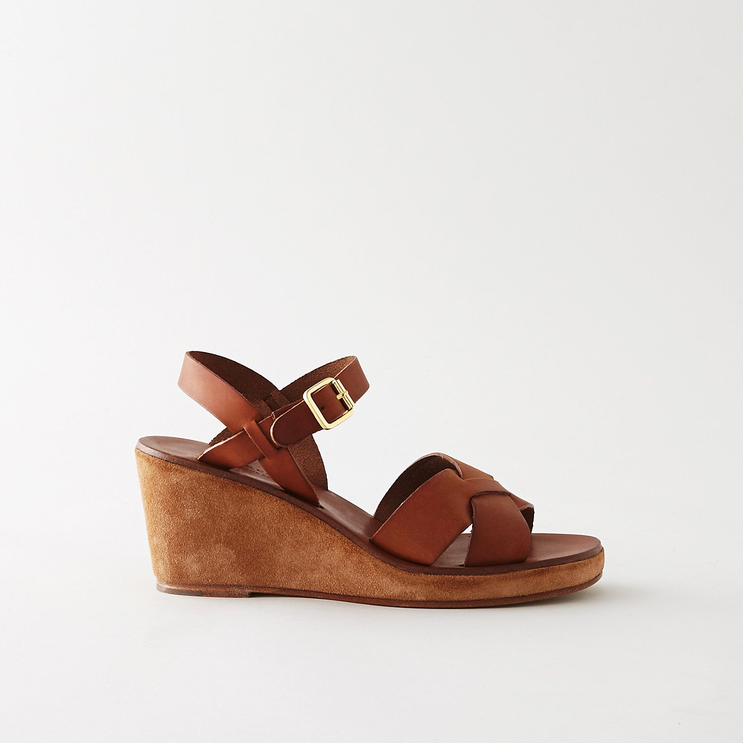 "A.P.C. Classic Wedge Sandals, $400; &lt;a href=""http://www.stevenalan.com/S15_NA_PS15_PXADX_F50021.html?dwvar_S15__NA__PS15__PXADX__F50021_color=1981#cgid=womens-shoes-and-accessories-shoes&amp;amp;view=all&amp;amp;frmt=ajax&amp;amp;start=0&amp;amp;hitcount=78""&gt;stevenalan.com&lt;/a&gt;   <!--EndFragment-->"
