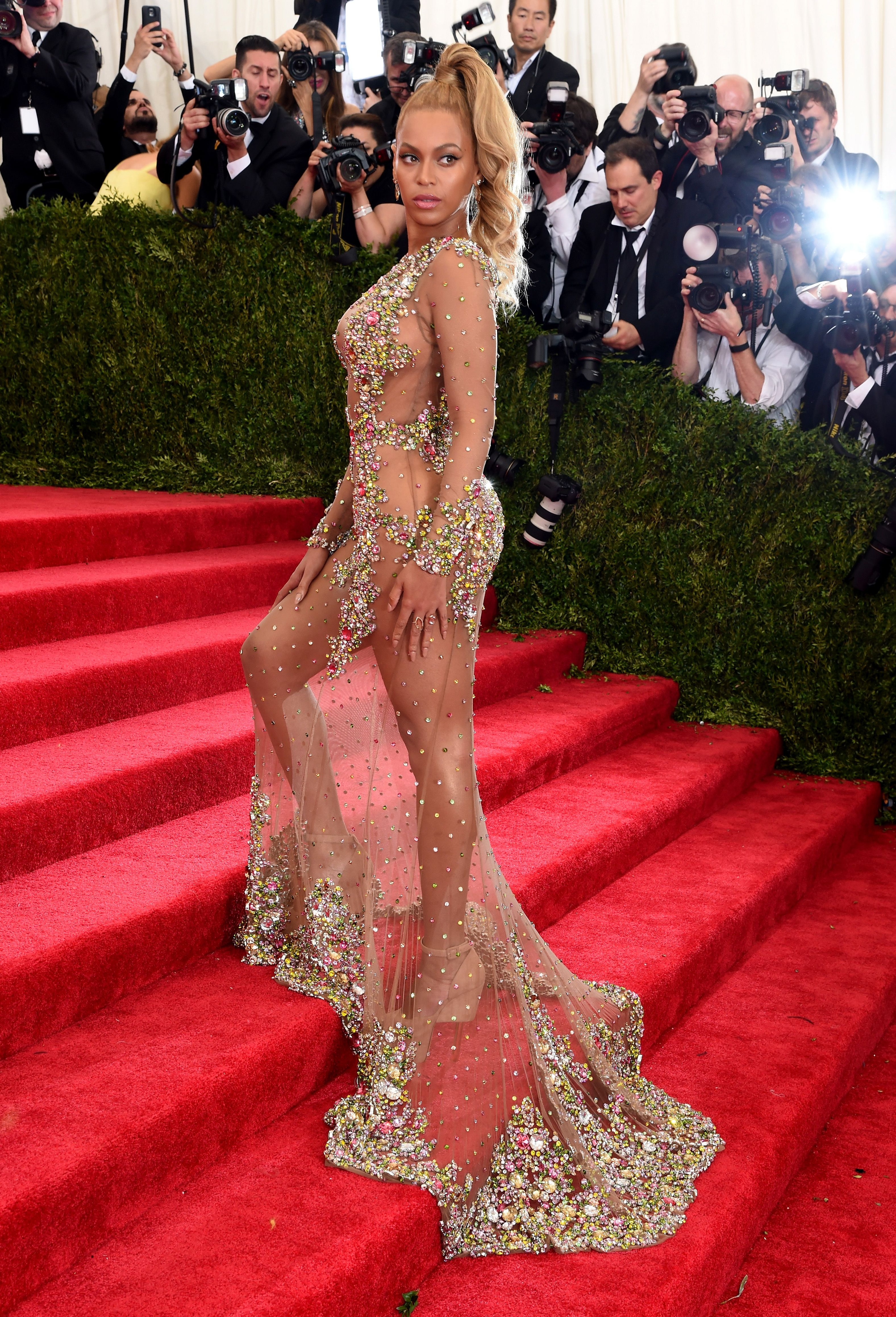 beyonce-all-naked-pictures