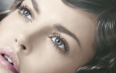 Lip, Brown, Skin, Eye, Eyelash, Forehead, Eyebrow, Style, Iris, Beauty,