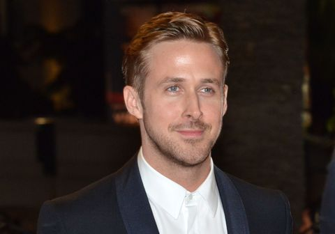 Ryan Gosling Finally Eats Cereal in Honor of Late Vine Star