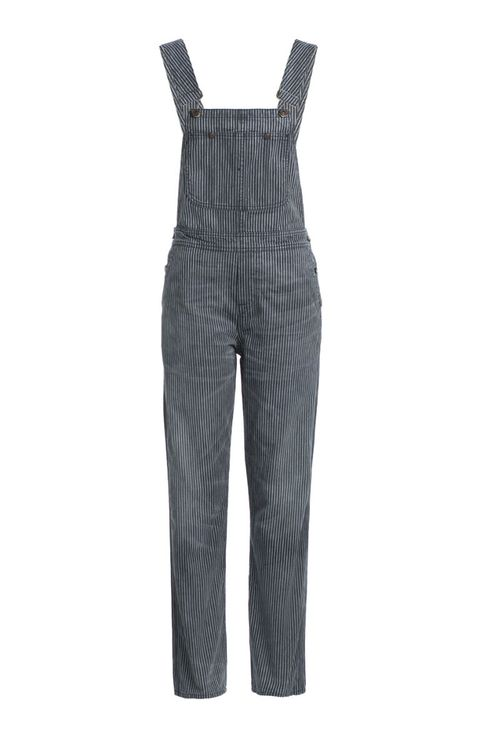 "Citizens of Humanity Striped Denim Overalls, $385; <a target=""_blank"" href=""http://rstyle.me/n/zv548bc6jf "">stylebop.com</a>   <!--EndFragment-->"
