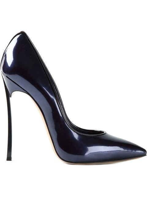 "&lt;p&gt;Casadei Stiletto Heel Pumps, $645; &lt;a href=""http://www.farfetch.com/shopping/item10960167.aspx?utm_source=polyvore.com&amp;amp;utm_medium=referral&amp;amp;utm_campaign=Pumps%20Group%20B_mobile""&gt;farfetch.com&lt;/a&gt;&lt;/p&gt; &lt;p&gt; <!--EndFragment-->&lt;/p&gt;"