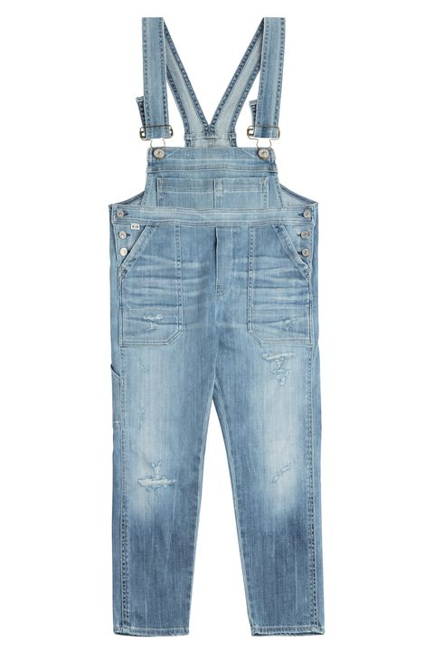 "Citizens of Humanity Cropped Denim Audrey Overalls, $385; <a target=""_blank"" href=""http://rstyle.me/n/zv5zbbc6jf "">stylebop.com</a>   <!--EndFragment-->"