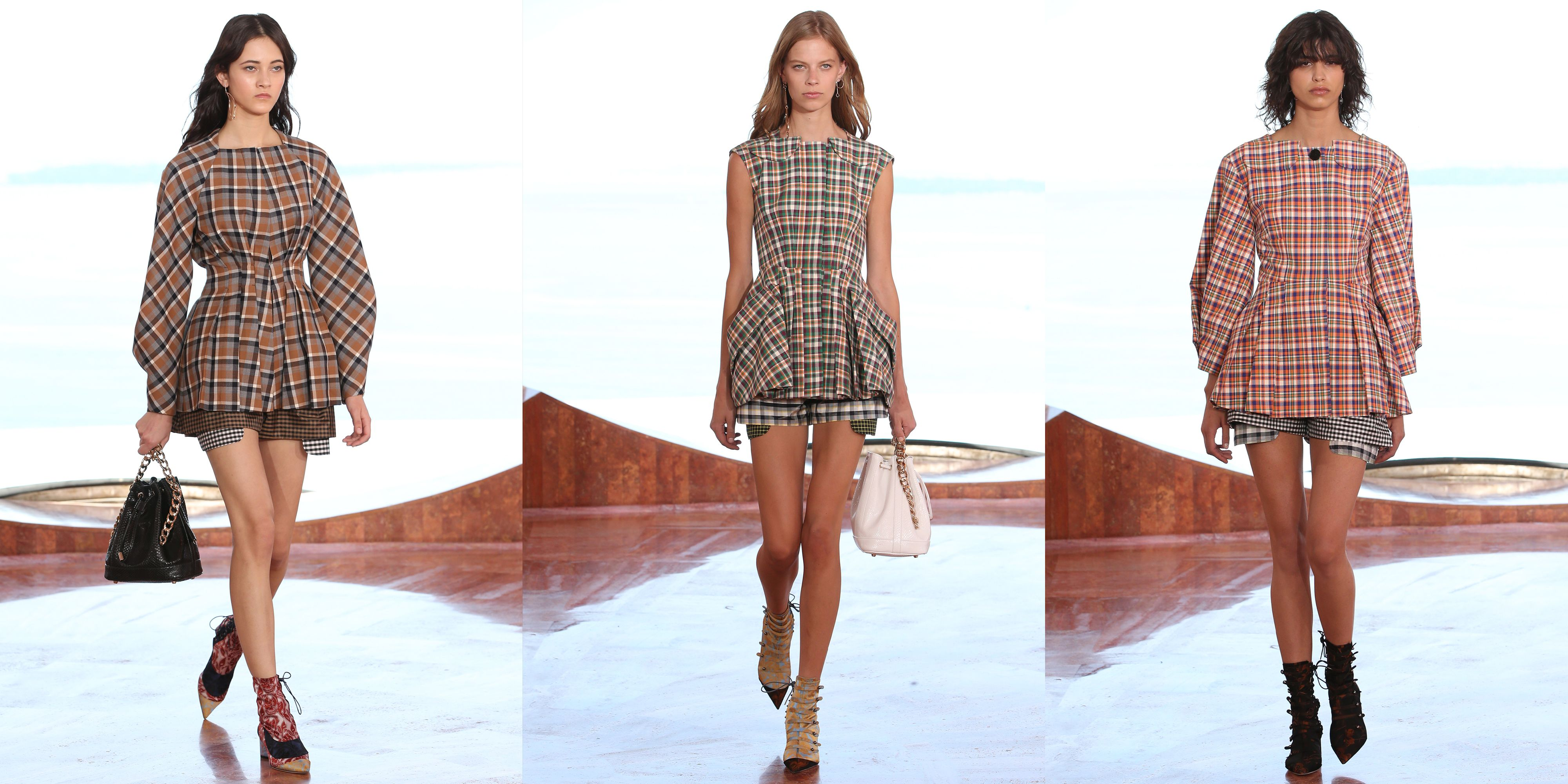 Christian Dior Cruise 2016 Collection 30227d2c48ace