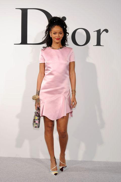 Clothing, Sleeve, Shoulder, Joint, Dress, Fashion accessory, Style, Waist, Fashion model, One-piece garment,