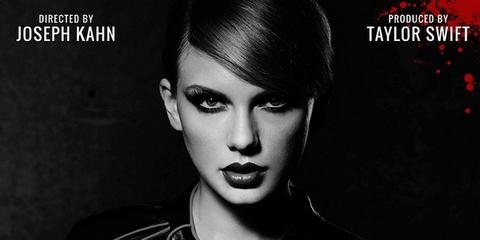 Ear, Lip, Hairstyle, Chin, Eyelash, Eyebrow, Style, Black hair, Beauty, Black,