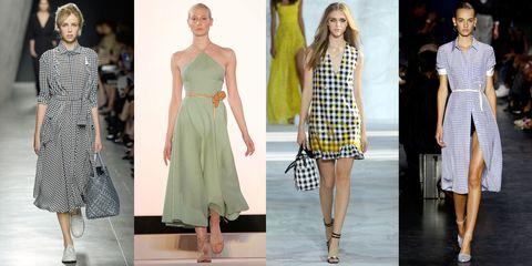 Clothing, Dress, Shoulder, Pattern, Joint, One-piece garment, Style, Formal wear, Waist, Fashion model,