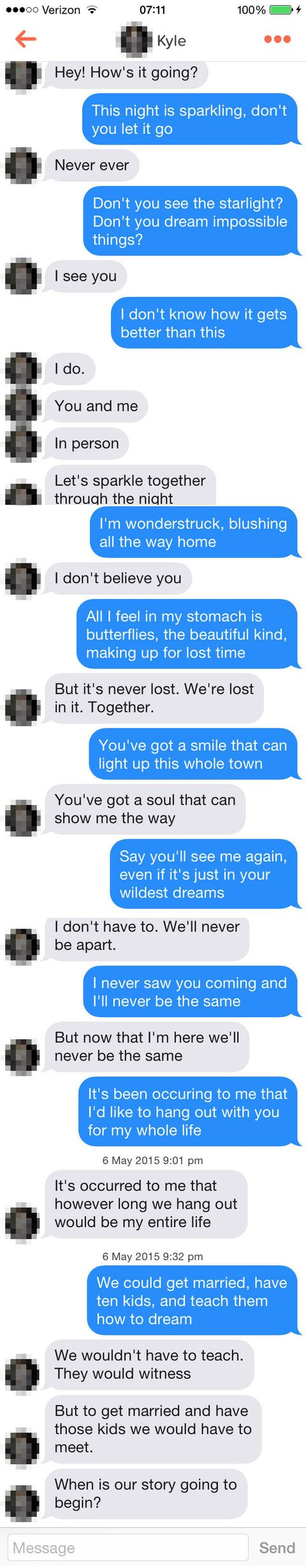 TayText for iPhone - Taylor Swift Lyrics for Texting