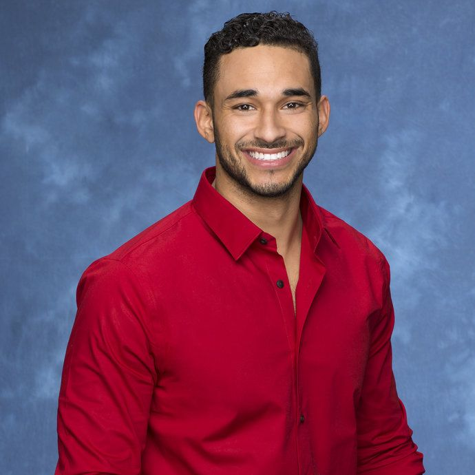 Meet The Bachelors Of Bachelorette Who Is Here For Right Reasons A Ranking
