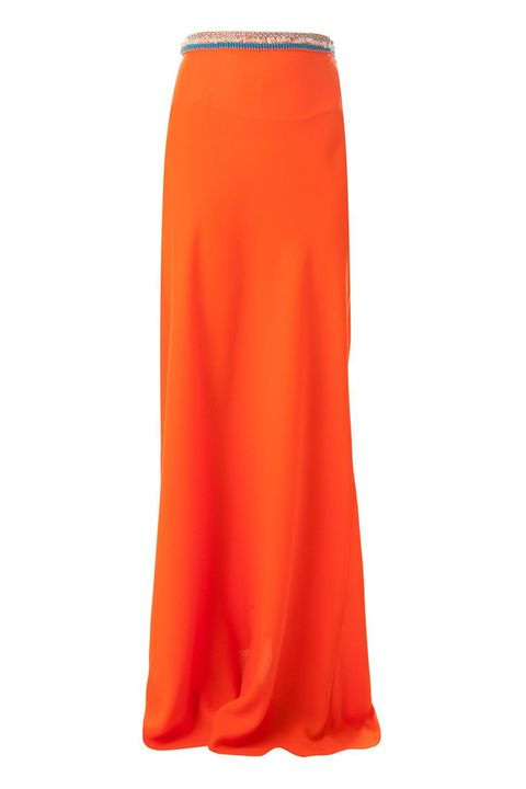 "Saloni Long Vanessa Embroidered Skirt, $459; <a href=""http://www.farfetch.com/shopping/women/saloni-long-vanessa-embroidered-skirt-item-10886699.aspx?storeid=9599&amp;ffref=lp_125_1_"" target=""_blank"">farfetch.com</a>"
