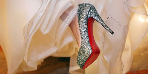 40 Perfect Shoes for Every Type of Bride