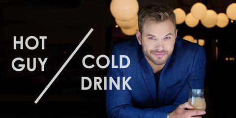 Drink, Alcohol, Alcoholic beverage, Drinkware, Glass, Tableware, Barware, Distilled beverage, Wine glass, Stemware,