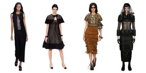 Clothing, Footwear, Leg, Brown, Sleeve, Shoulder, Textile, Standing, Joint, Waist,