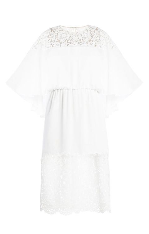 "BCBG Lacie Lace-Blocked Cape Dress, $149; <a href=""http://www.bcbg.com/Lacie-Lace-Blocked-Cape-Dress/WQR64D40-100,default,pd.html?utm_content=2-142000&amp;utm_medium=AFFILIATES&amp;publisherId=20648&amp;source=pepperjam&amp;utm_campaign=20648&amp;utm_source=EBAY&amp;clickId=1291524963&amp;cm_mmc=EBAY-_-AFFILIATES-_-20648-_-2-142000&amp;dwvar_WQR64D40-100_color=100&amp;cgid=dresses-by-category-gowns-evening-short"">bcbg.com</a>   <!--EndFragment-->"