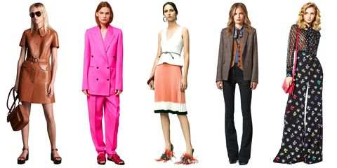 Clothing, Footwear, Leg, Sleeve, Collar, Trousers, Shoulder, Red, Textile, Standing,