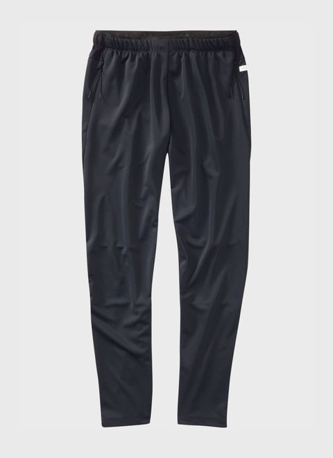 """""""My dad is a huge dork—a huge dork that loves to run. And if I have to see him run around the track one more time in his awful, stained, poorly fitting sweatpants, I'll lose it. This year for Father's Day, I'm upgrading him to a chic pair of sweats.""""  Isaora MDW Training Pant, $115; <a target=""""_blank"""" href=""""https://www.isaora.com/collections/sportswear-pants/products/dwa-training-pant"""">isaora.com</a>"""