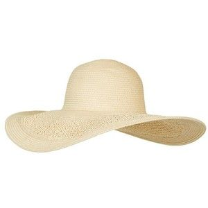 16 sun hats that will save your skin best sun hats for summer