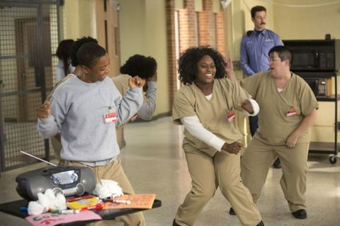 10 Things You Have to Remember About 'OITNB' Before You Watch Season 3