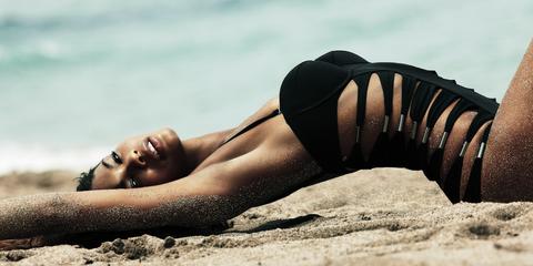 Human leg, People in nature, Summer, Sand, Beauty, Tan, Sunlight, Sun tanning, Toe, Beach,
