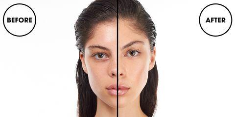0a5b3d6ab15 Natural Summer Glow Makeup Tutorial - No Makeup Makeup Tutorial