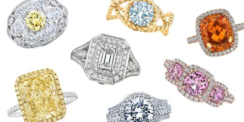 Amber, Natural material, Metal, Body jewelry, Circle, Design, Gemstone, Silver, Diamond, Jewelry making,