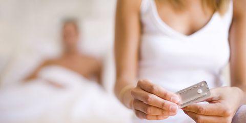 elle-male-birth-control-index