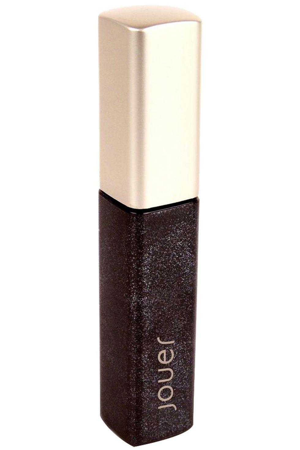 "Jouer Liquid Shimmer Eyeliner in Panther, $22&#x3B; <a target=""_blank"" href=""http://shop.nordstrom.com/s/jouer-liquid-shimmer-eyeliner/3349797"">nordstrom.com</a>"