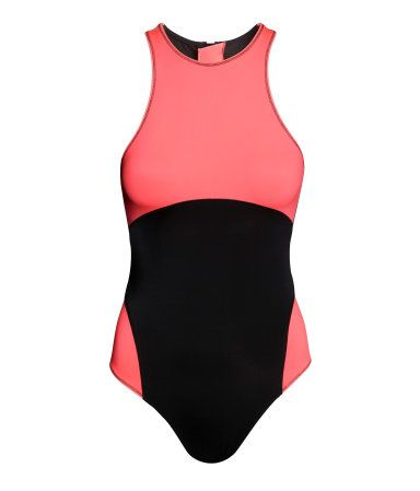 """<!--StartFragment-->    Sports Swimsuit, $29.95; <a href=""""http://www.hm.com/us/product/86974?article=86974-B"""">hm.com</a>   <!--EndFragment-->"""