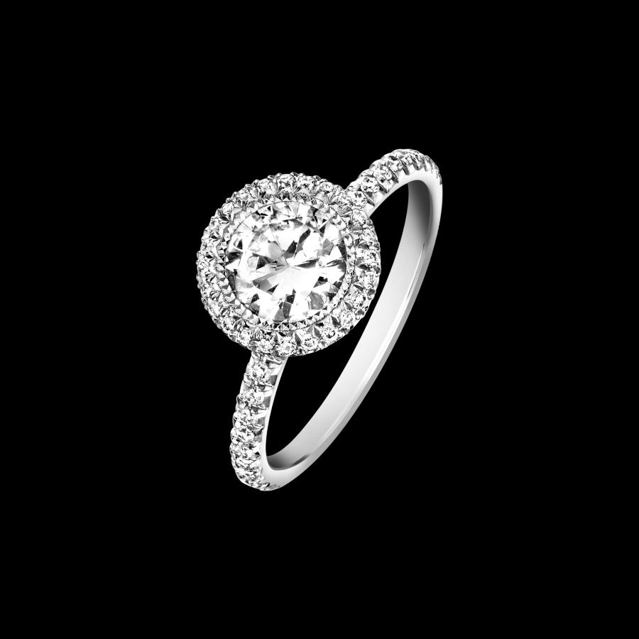 luxury engagement cheap sarah by ring of concrete a sheridan real set silver rings diamond with but