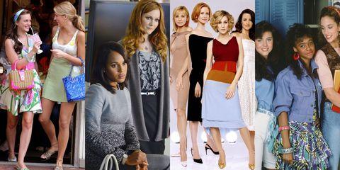 Clothing, Hair, Head, Dress, Style, Beauty, Fashion accessory, Fashion, Youth, Fashion model,